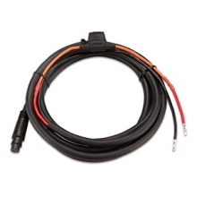 Garmin ECU Power Cable (Threaded Collar) by Garmin in Santa Monica CA