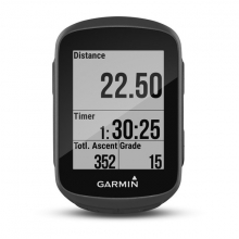 Garmin Edge 130 by Garmin