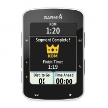 Garmin Edge 520, Worldwide by Garmin in Arcata Ca