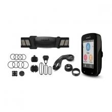 Garmin Edge 820, North America, Bundle by Garmin in Morgan Hill Ca
