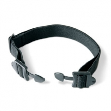 Elastic Strap for Heart Rate Monitor by Garmin in Louisville CO