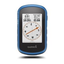 Garmin eTrex Touch 25, Worldwide by Garmin in Prince George Bc