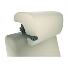 Extension Arm Mount (babyCam) by Garmin