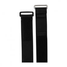 Garmin Fabric Wrist Strap by Garmin
