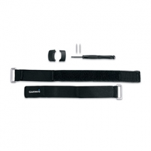 Garmin Fabric Wrist Strap Kit (Approach and Forerunner) by Garmin