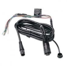 Garmin Fishfinder/Sounder Power/data cable by Garmin in Encino Ca