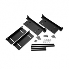 Garmin Flat Mount Kit (GPSMAP 1000 Series)