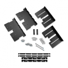 Garmin Flat Mount Kit (GPSMAP 8008/8208)