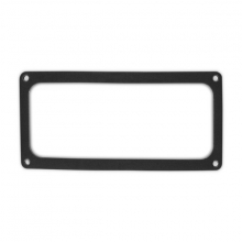Garmin Flush Mount Gasket