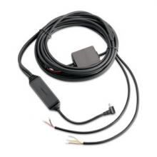 Garmin FMI 65 Data and HD Traffic Cable, North America by Garmin in Redding Ca