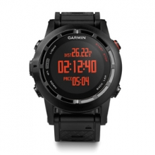 Garmin fēnix 2, North America and Europe, Performer Bundle