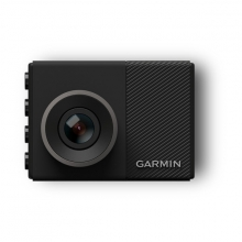Garmin Garmin Dash Cam™ 45, North America by Garmin in Grand Junction Co