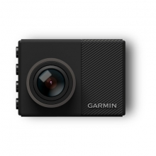 Dash Cam 65W by Garmin in Smithers Bc