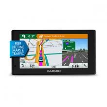 Garmin Garmin DriveSmart™ 60LMT, North America by Garmin