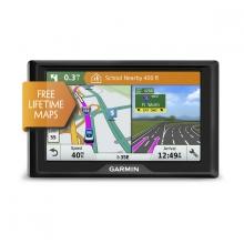 Garmin Garmin Drive™ 51 LM, U.S. and Canada by Garmin in Coquitlam Bc