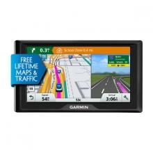 Garmin Garmin Drive™ 60LMT, U.S. and Canada