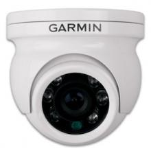Garmin GC™ 10, PAL, Standard Image