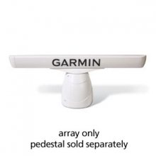 GMR 404 Open Array