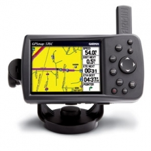 GPSMAP 376C by Garmin in Smithers Bc