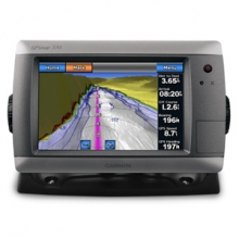 Garmin GPSMAP 720s by Garmin in Carlsbad CA