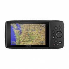 Garmin GPSMAP® 276Cx by Garmin in Eureka Ca