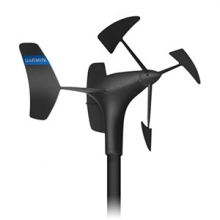 Garmin gWind™ Race Transducer Only by Garmin