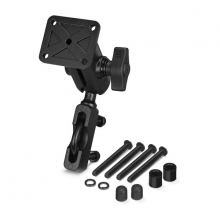 Garmin Handlebar Mount Kit by Garmin in Novato Ca