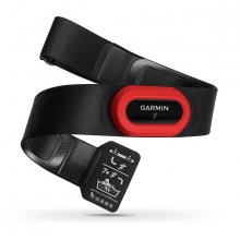 Garmin HRM-Run™ by Garmin in Vancouver Bc