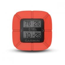 Garmin Impact™ Bat Swing Sensor by Garmin in Tustin Ca