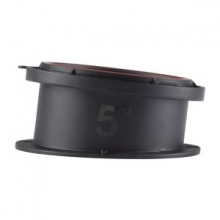 Garmin In-hull Mount (5 Degrees) by Garmin in Glendale Az