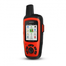 Garmin inReach Explorer®+ by Garmin in Red Deer Ab