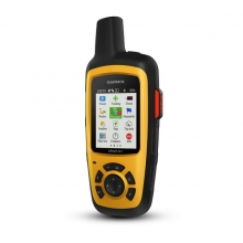 Garmin inReach SE®+ by Garmin in Calgary Ab