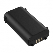 Garmin Lithium-ion Battery (GPSMAP® 276Cx)