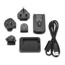Garmin Lithium-Ion Battery Charger by Garmin in Chandler AZ