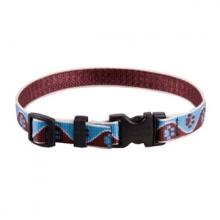 Garmin Lupine Collar Strap - Muddy Paws