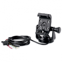 Marine Mount with Power Cable by Garmin in Sheridan CO