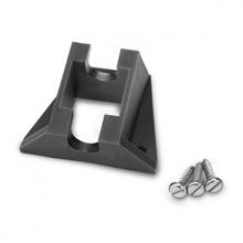 Garmin Mast Bracket (gWind™/gWind Wireless/gWind Wireless 2) by Garmin