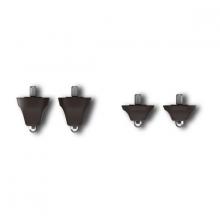 Garmin Metal Contacts Kit by Garmin