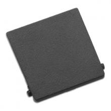 Garmin microSD™ Card Door by Garmin in Encino Ca