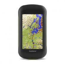 Garmin Montana® 610, Worldwise by Garmin in Flagstaff Az
