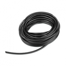 Nexus Cable (8 m, Bare Ends) by Garmin