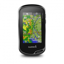 Garmin Oregon® 700, North America by Garmin in Langley City BC