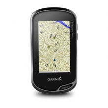 Garmin Oregon® 750t, With TOPO Canada by Garmin in Langley City BC