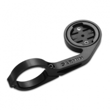 Garmin Out-front Bike Mount by Garmin in Redlands Ca