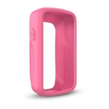 Garmin Pink Silicone Case (Edge® 820) by Garmin