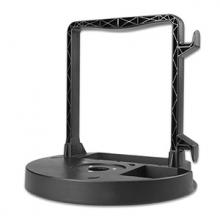 Garmin Portable Kit Base and Handle by Garmin