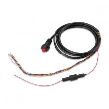 Garmin Power Cable (GPSMAP® 7x2/9x2/10x2/12x2 Series)