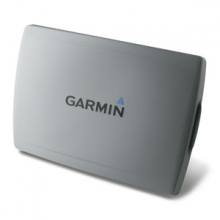 Garmin Protective Cover by Garmin in Grand Junction Co