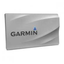 Garmin Protective Cover (GPSMAP® 10x2 Series)