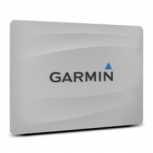 Garmin Protective Cover (GPSMAP® 8012/8212) by Garmin in Duncan Bc